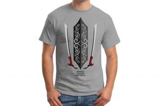 BCI-tshirt-Grey-Mandau