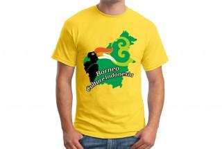 BCI-tshirt-Yellow-Enggang