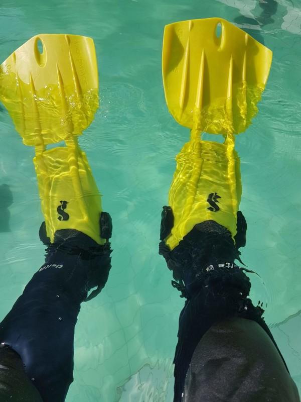 Snorkeling Tour Pontianak