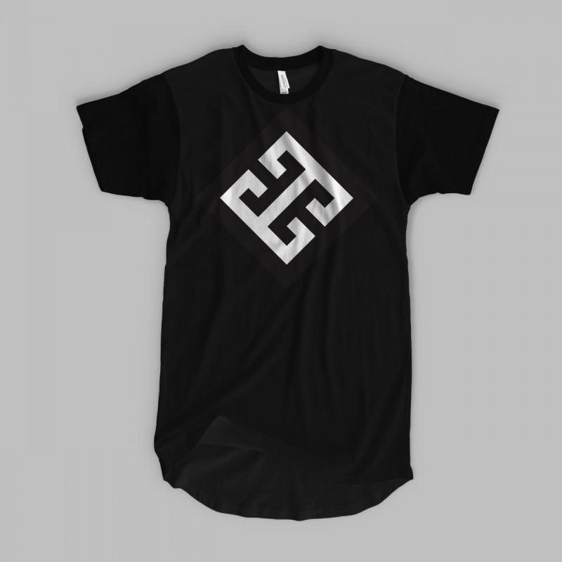 Tamasya Puri Wisata Tshirt