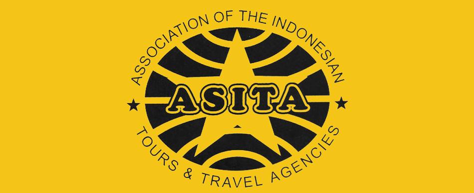 Member of ASITA