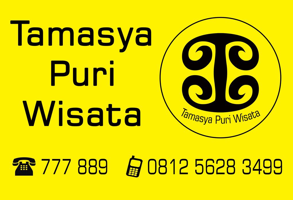 TamasyaPuriWisata.COM