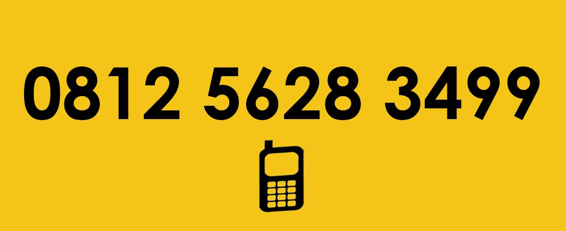081256283499