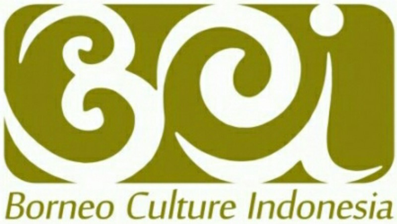 Borneo Culture Indonesia