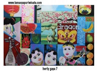 herly gaya - 7
