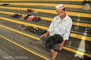 Kadriah Palace www.tamasyapuriqisata.com