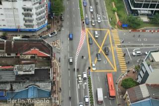 Kuala Lumpur Crossroads _hy