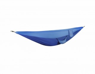 Rental Eiger Windnest Single Hammock - Tamasya Puri Wisata