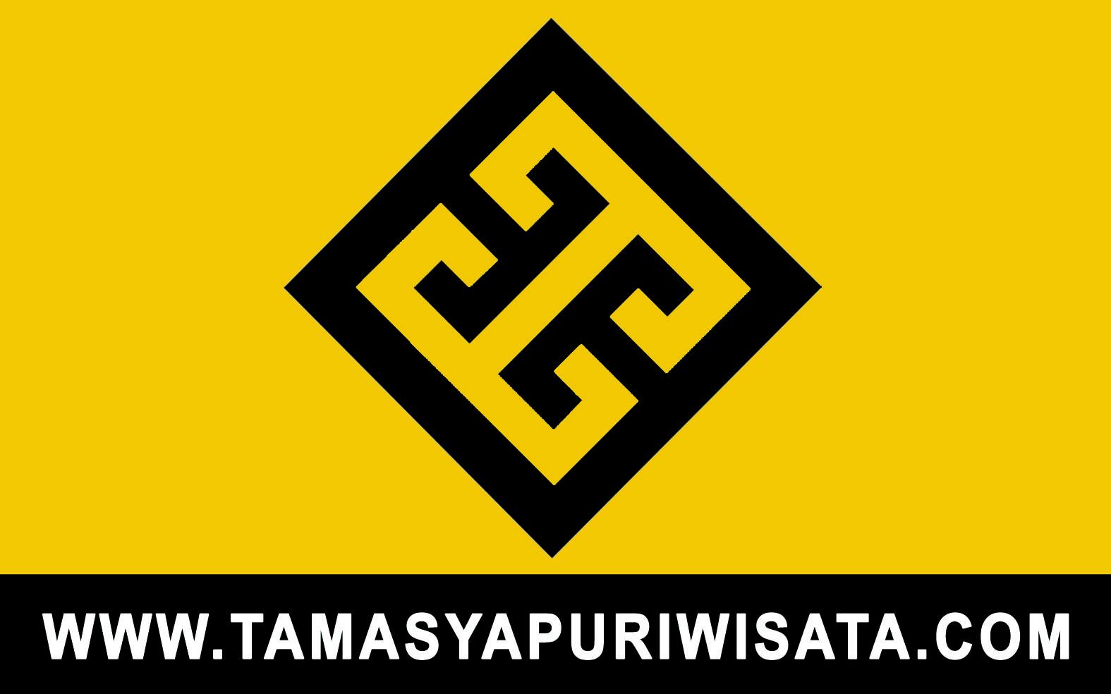 Logo Tamasya Puri Wisata